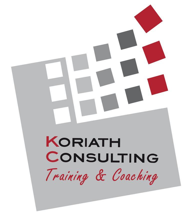 Unternehmertreffen Nordwest Logo Koriath Consulting