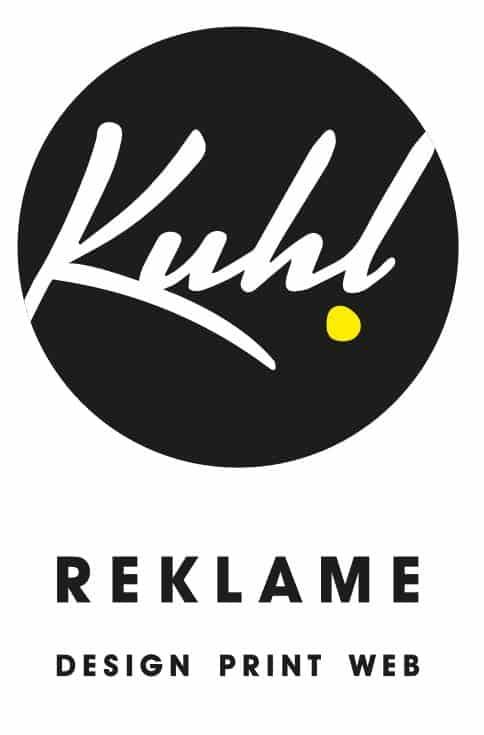 Unternehmertreffen Nordwest Logo Kuhl Reklame