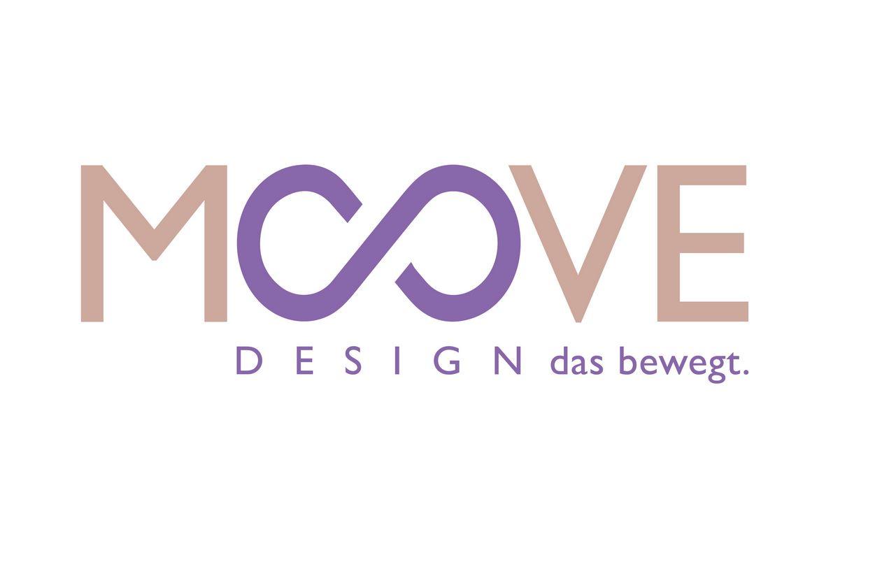 Unternehmertreffen Nordwest Logo Moove Design