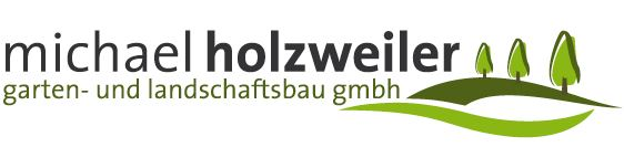 Unternehmertreffen Nordwest Logo Michael Holzweiler Garten- und Landschaftsbau