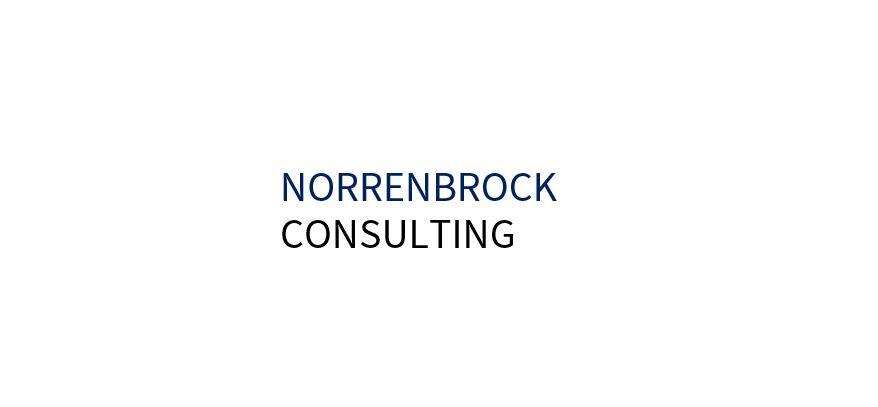 Unternehmertreffen Nordwest Logo Norrenbrock Consulting