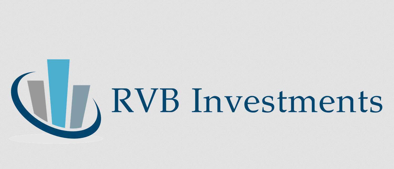 Unternehmertreffen Nordwest Logo RVB Investments