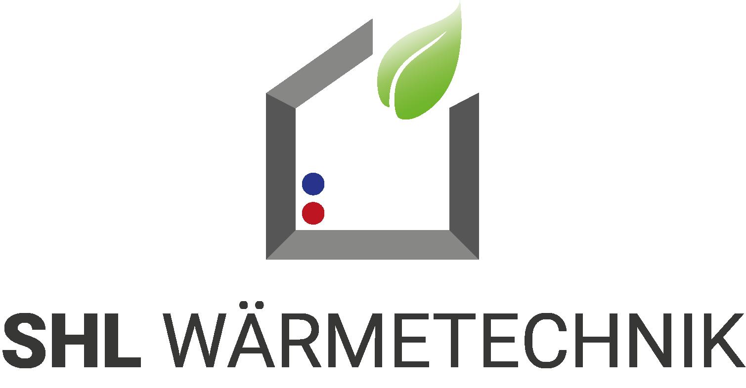 Unternehmertreffen Nordwest Logo Die SHL