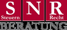 Unternehmertreffen Nordwest Logo SNR Beratung