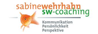 Unternehmertreffen Nordwest Logo SW Coaching