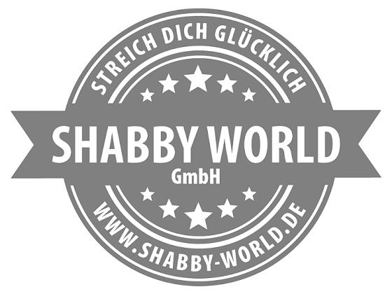 Unternehmertreffen Nordwest Logo Shabby World GmbH