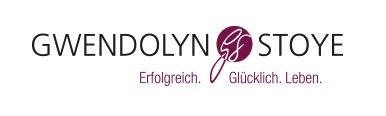 Unternehmertreffen Nordwest Logo Gwendolyn Stoye