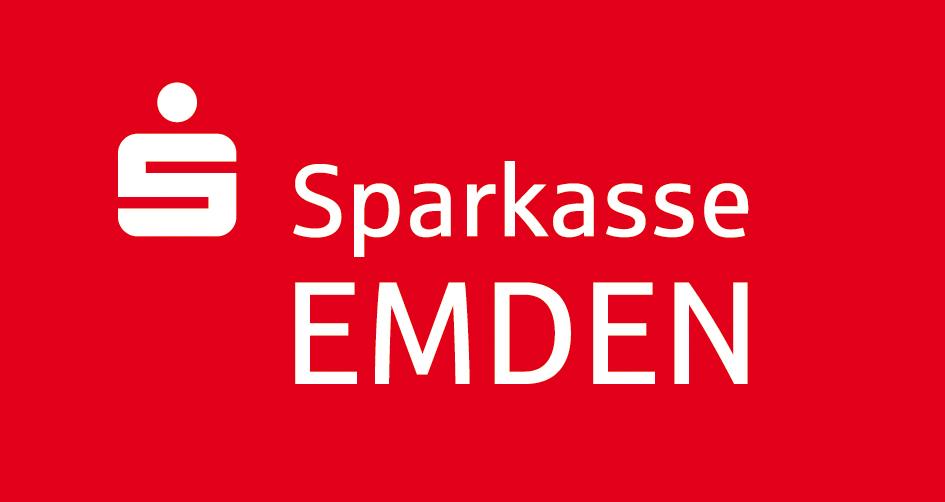 Unternehmertreffen Nordwest Sparkasse Emden
