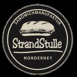 Unternehmertreffen Nordwest Logo StrandStulle