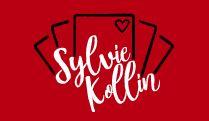 Unternehmertreffen nordwest Logo Sylbvie Kollin