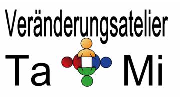 Unternehmertreffen Nordwest Logo Veränderungsatelier TaMi