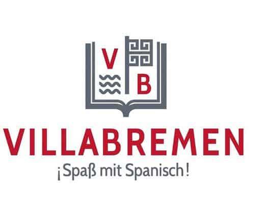 Unternehmertreffen Nordwest Logo Villabremen Sprachreisen