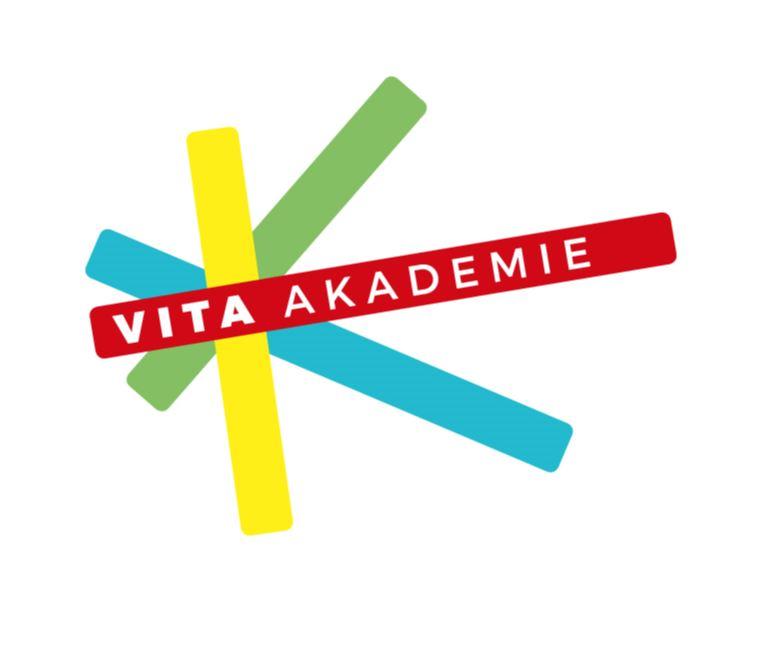 Unternehmertreffen Nordwest Logo Vita Akademie