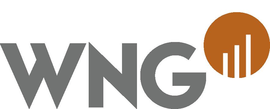 Unternehmertreffen Nordwest Logo WNG
