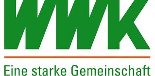 Unternehmertreffen Nordwest Logo WWK