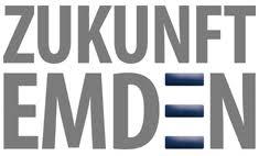 Unternehmertreffen Nordwest Emden Zukunft Emden