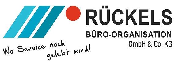 Unternehmertreffen Nordwest Logo Rückels