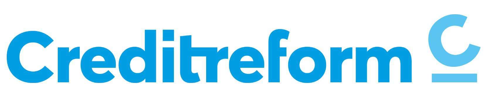 Unternehmertreffen Nordwest Logo Creditreform Leer Bolte