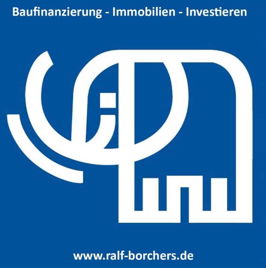 Unternehmertreffen Nordwest Logo Ralf Borchers Kapitalanlage Beratung