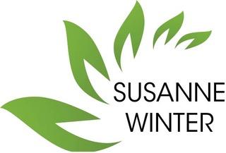 Unternehmertreffen Nordwest Logo Susanne Winter