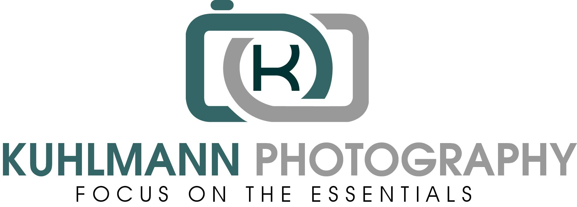 Unternehmertreffen Nordwest Logo Kuhlmann Fotography
