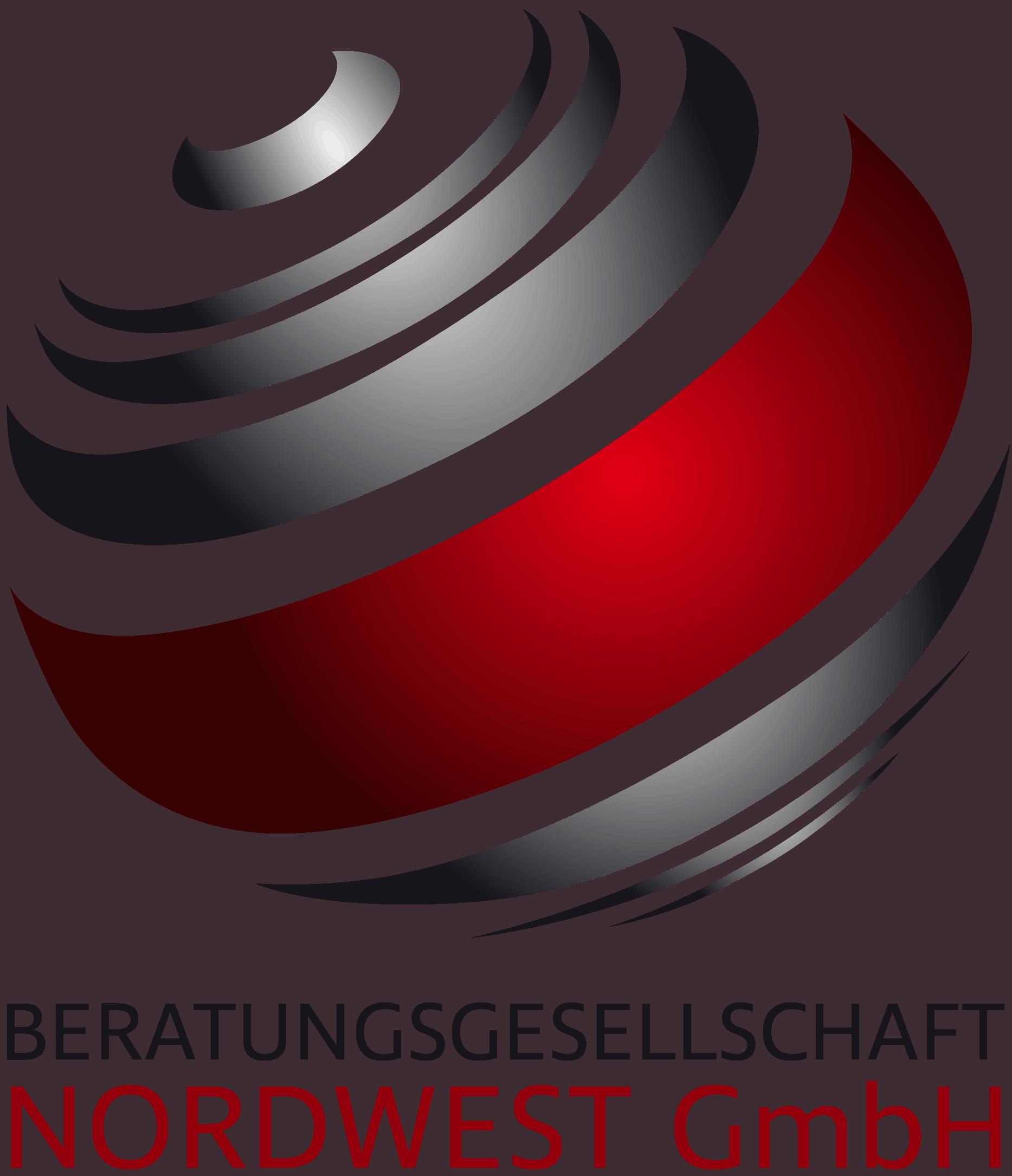 Unternehmertreffen Nordwest Logo Beratungsgesellschaft Nordwest