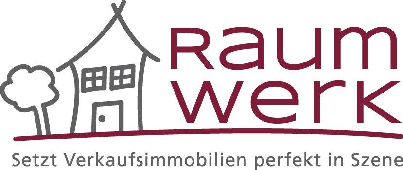 Unternehmertreffen Nordwest Logo Raumwerk Nordwest