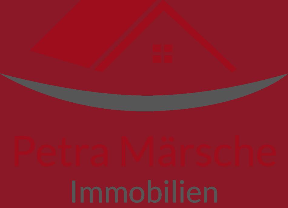 Unternehmertreffen Nordwest Logo Märsche Immobilien