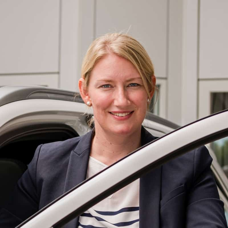 Marianne Scholtalbers