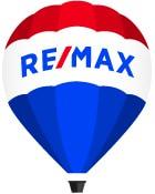 Unternehmertreffen Nordwest Logo REMAX Immo-Team