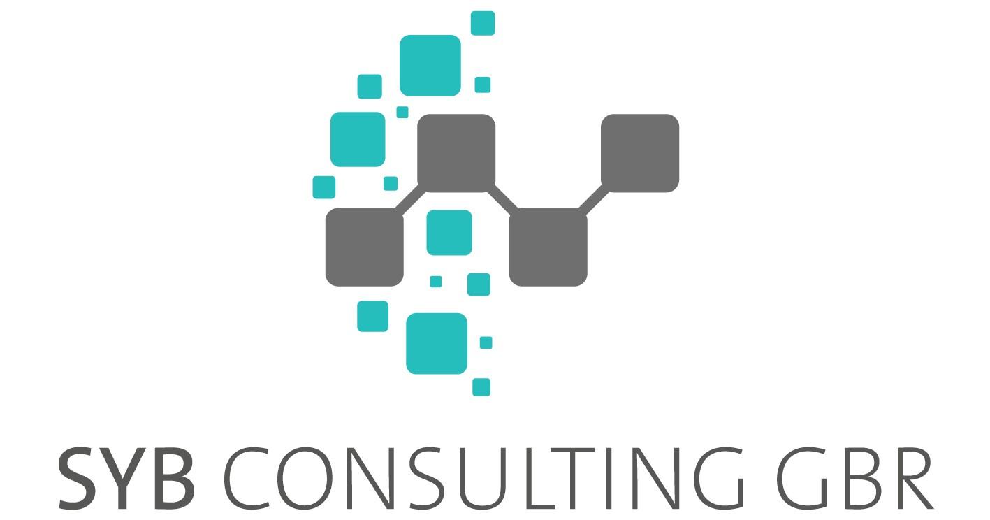 Unternehmertreffen Nordwest Logo SYB