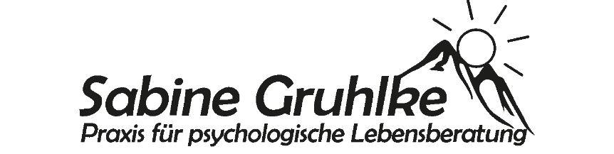 Unternehmertreffen Nordwest Logo Sabine Gruhlke