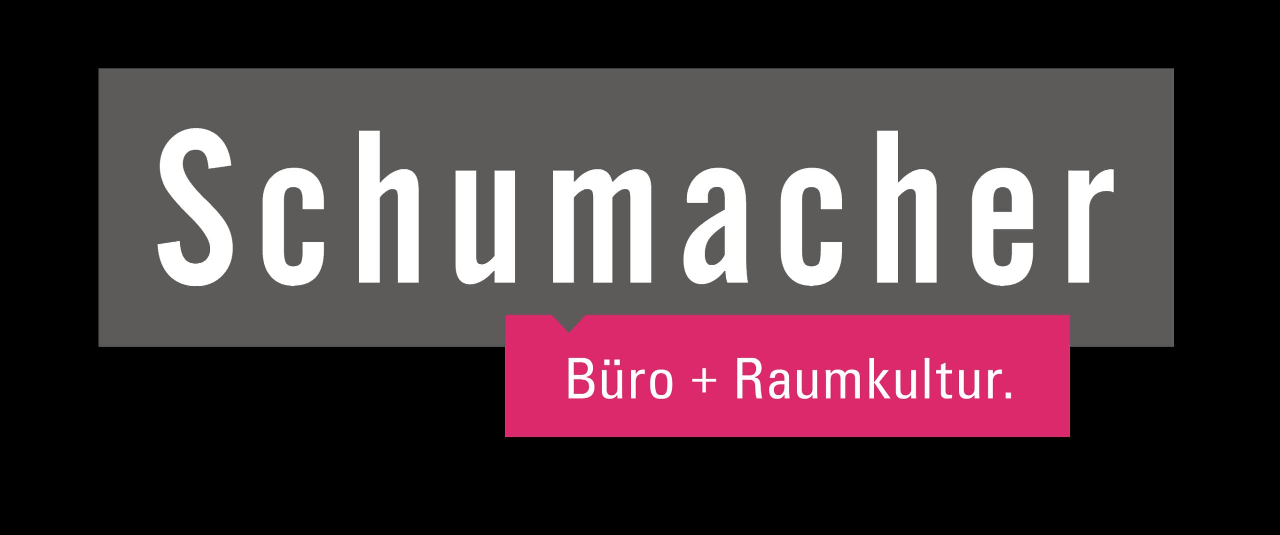 Unternehmertreffen Nordwest Logo Walther Schumacher GmbH
