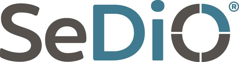 Unternehmertreffen Nordwest Logo SeDiO