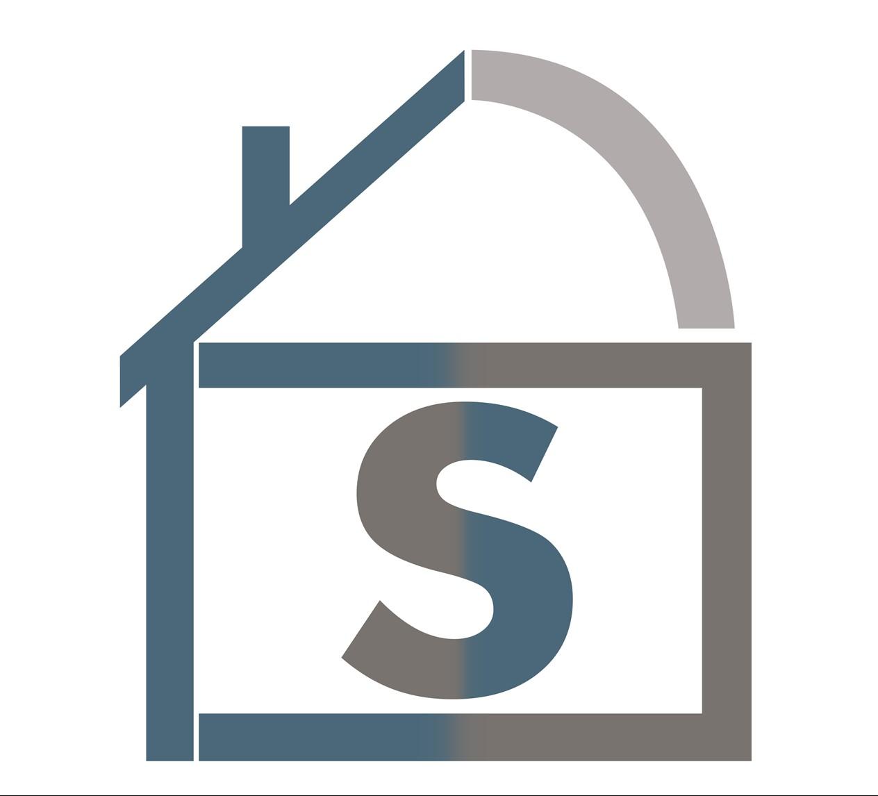 Unternehmertreffen Nordwest Logo Szimanski Schließsysteme