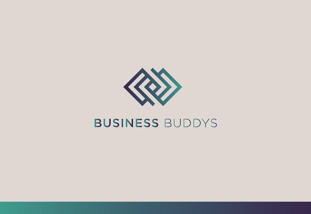 Unternehmertreffen Nordwest Logo Business Buddys