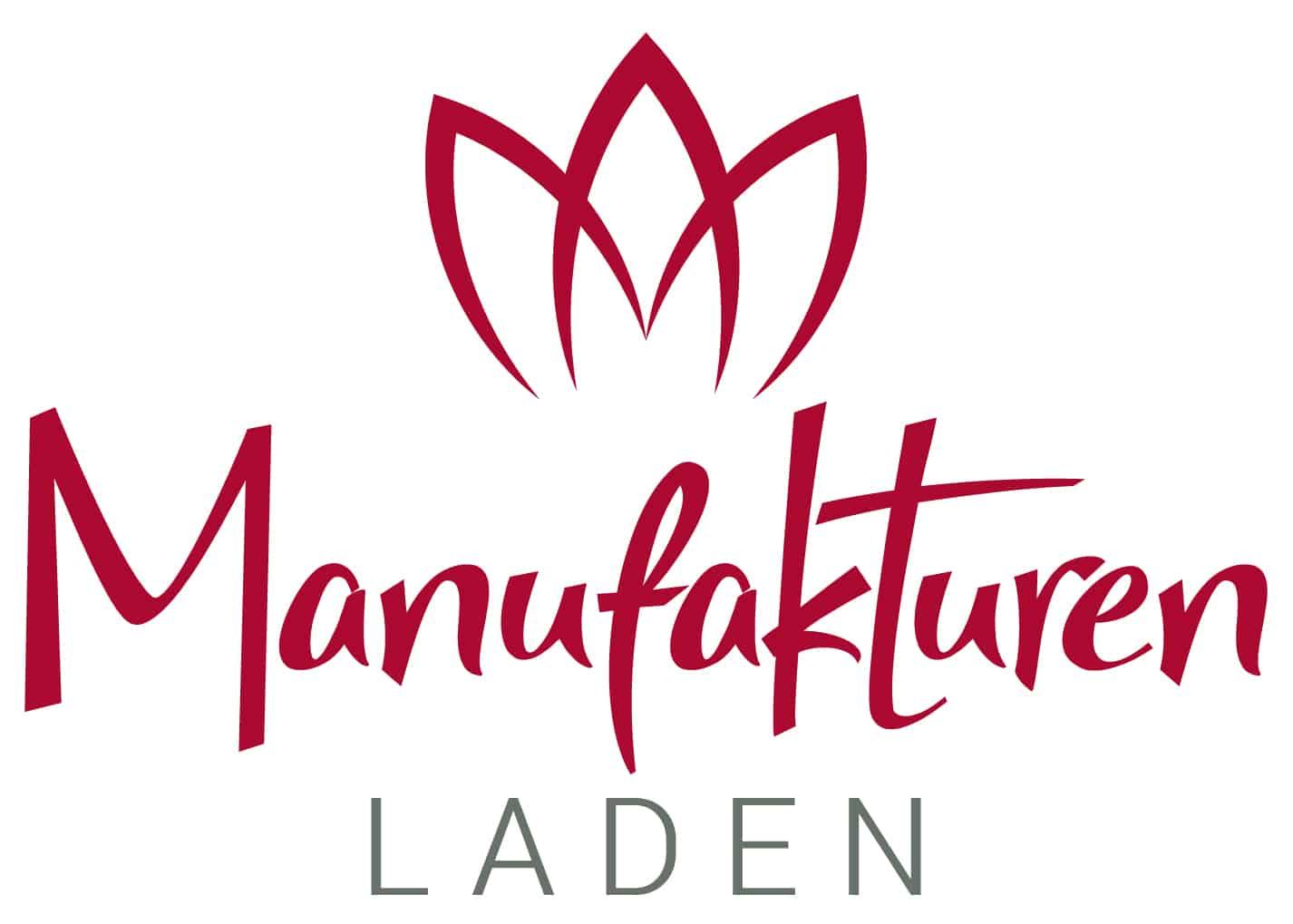Unternehmertreffen Nordwest Logo Manufakturenladen