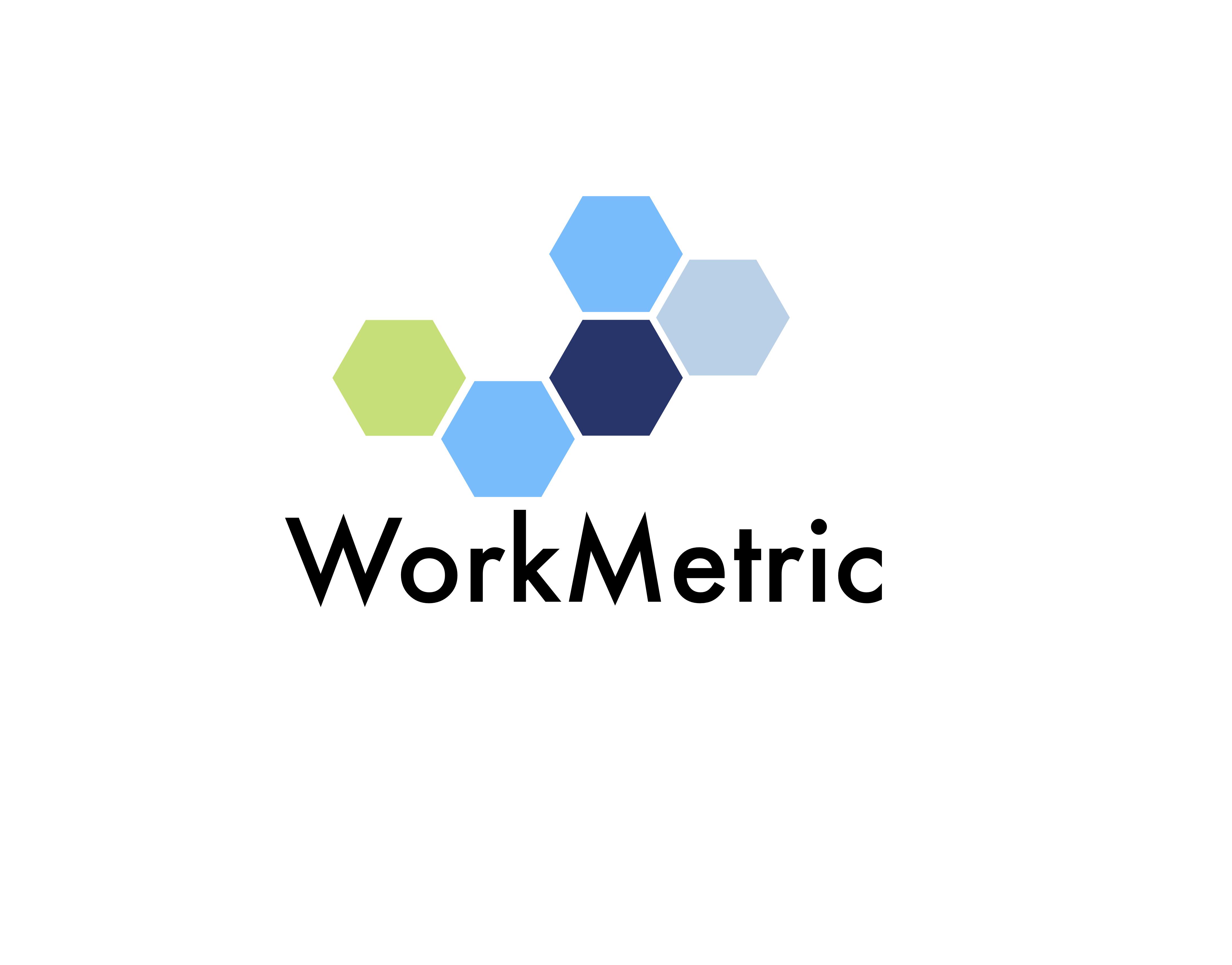 Unternehmertreffen Nordwest Logo WorkMetric