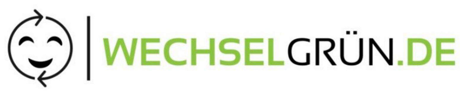Unternehmertreffen Nordwest Logo WechselGrün