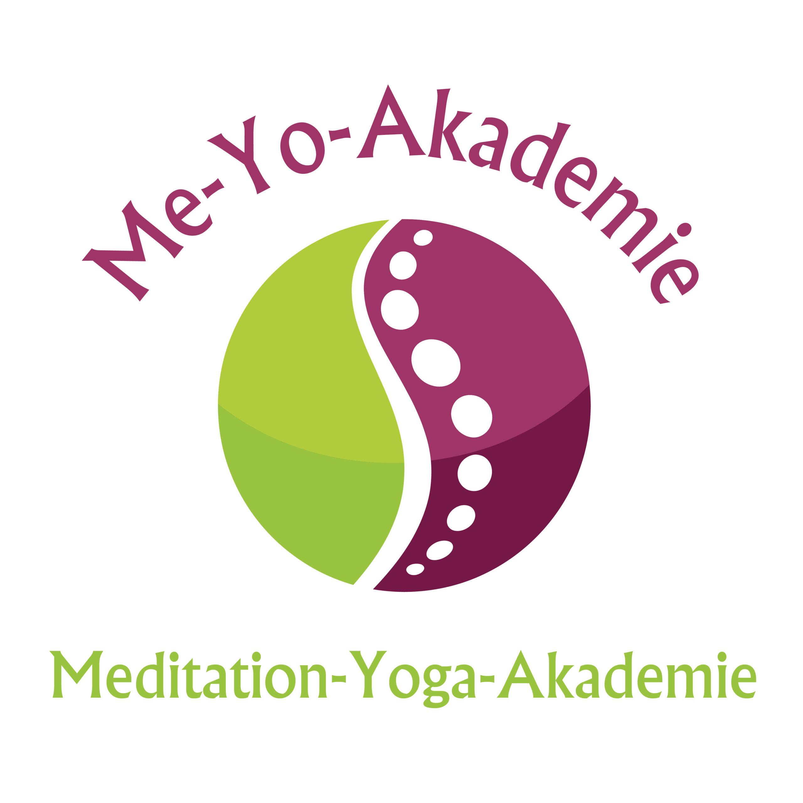 Unternehmertreffen Nordwest Logo Me-yo Akademie
