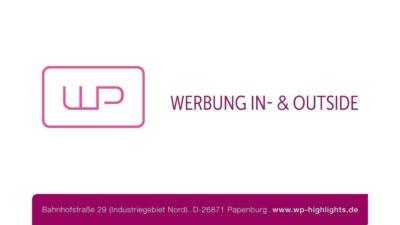Unternehmertreffen Nordwest Logo wp-highlights