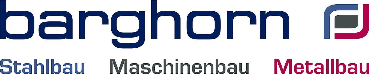 Unternehmertreffen Nordwest Logo Barghorn