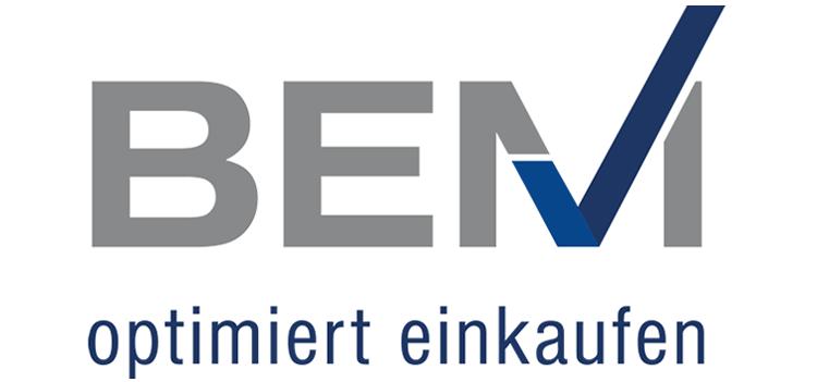 Unternehmertreffen Nordwest Logo BEM