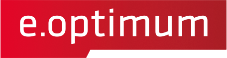 Unternehmertreffen Nordwest Logo k-select