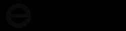 Unternehmertreffen Nordwest Logo Evers Akzente