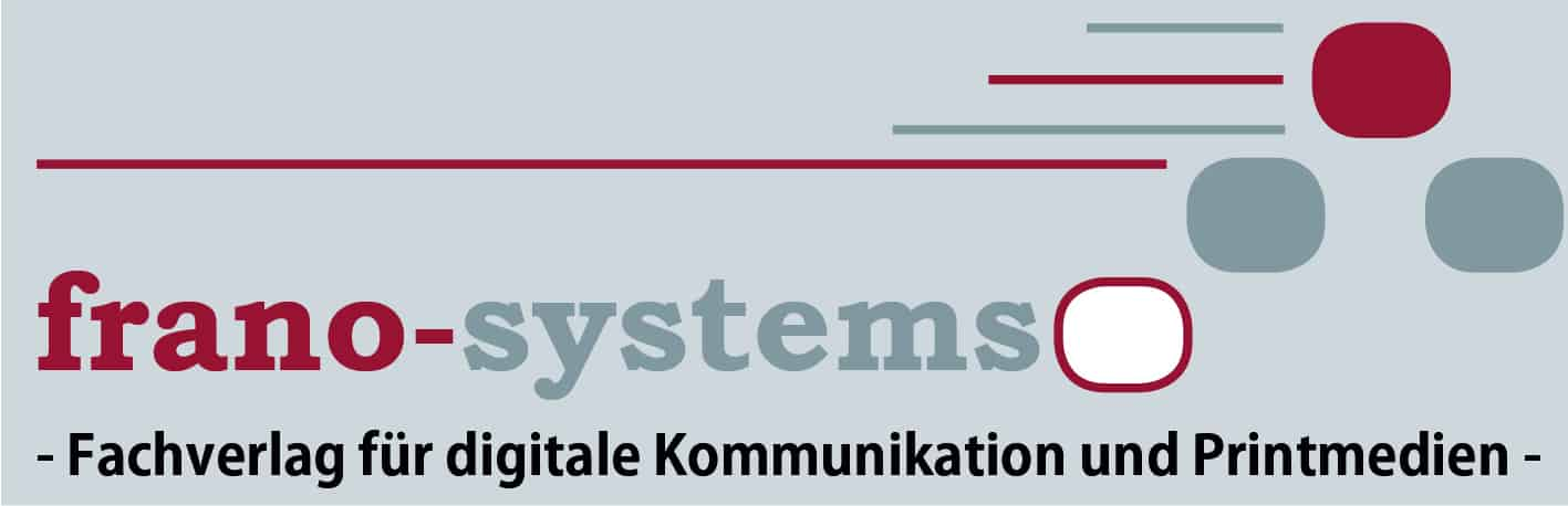 Unternehmertreffen Nordwest Logo Frano-Systems