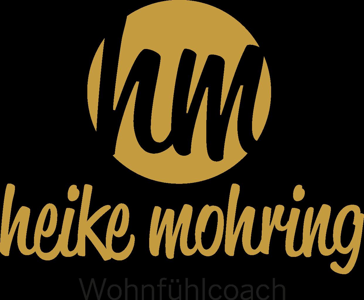 Unternehmertreffen Nordwest Logo Heike Mohring