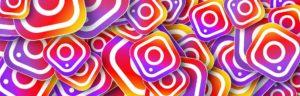 Unternehmertreffen Nordwest Oldenburg Instagram