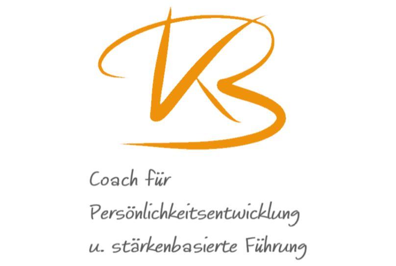 Unternehmertreffen Nordwest Mitglied Karin Busse