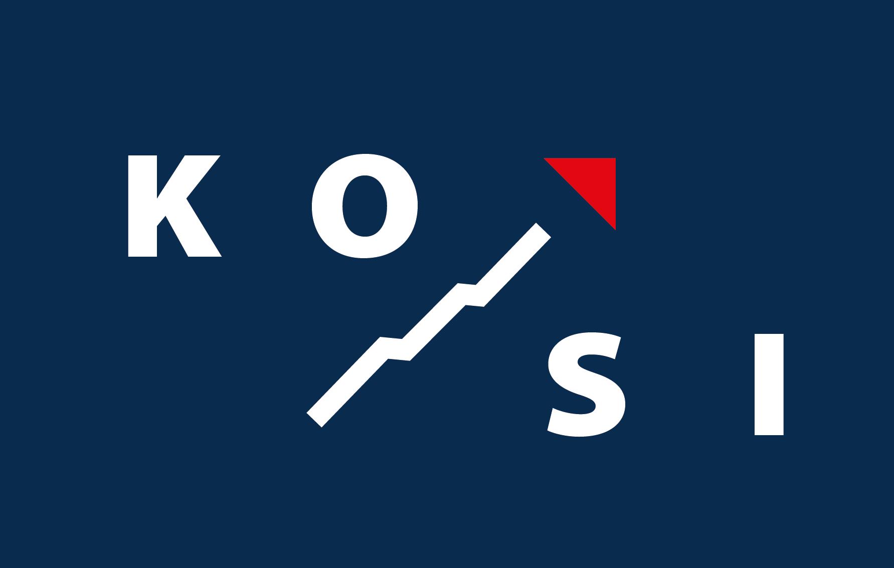 Unternehmertreffen Nordwest Logo kosi finanz